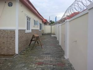 3 bedroom Detached Bungalow House for sale Trademore-Lugbe Abuja Lugbe Abuja