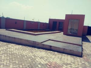 3 bedroom Detached Duplex House for sale Ikolaba Bodija Ibadan Oyo