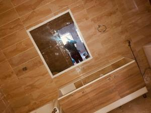 3 bedroom Flat / Apartment for rent Hossana Glory Estate,F.h.a Lugbe Lugbe Abuja