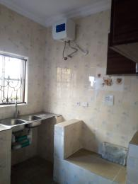 3 bedroom Detached Duplex House for rent Alalubosa Main Alalubosa Ibadan Oyo