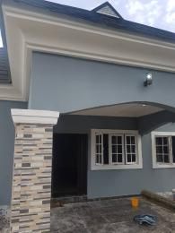 4 bedroom Detached Bungalow House for rent Eliozu Port Harcourt Rivers