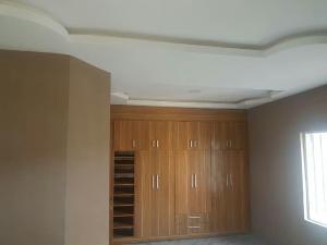 4 bedroom Detached Duplex House for sale brooks estate,  Magodo Kosofe/Ikosi Lagos