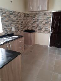 4 bedroom Detached Duplex House for sale Peter Odili  Port Harcourt Rivers