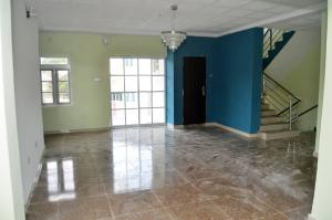 5 bedroom Detached Duplex House for sale Agodi GRA Agodi Ibadan Oyo