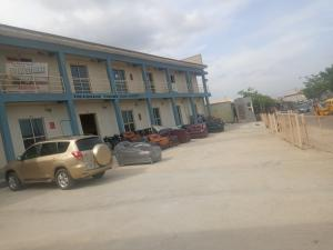 Shop Commercial Property for rent Iyana Ipaja Ipaja Lagos