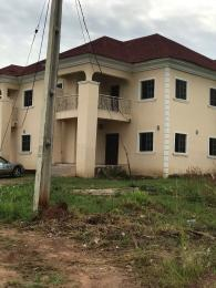 4 bedroom Detached Duplex House for sale New GRA, Evergreen estate Ilorin Kwara