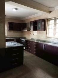 6 bedroom Massionette House for sale Asokoro Main Asokoro Abuja