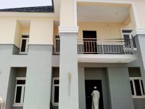 5 bedroom Detached Duplex House for rent Malali GRA Kaduna North Kaduna North Kaduna
