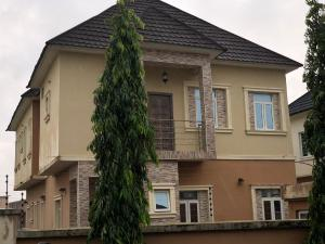 5 bedroom House for sale County homes Estate Ikota Lekki Lagos