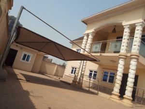House for rent Araromi Phase 2 off ilogbo road Joju Ado Odo/Ota Ogun