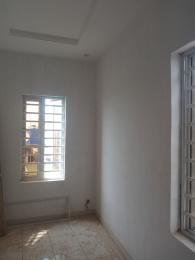 2 bedroom Mini flat Flat / Apartment for rent Olowora Olowora Ojodu Lagos