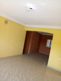 3 bedroom Flat / Apartment for rent Abacha Road Abuja Nyanya Abuja