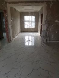 2 bedroom Flat / Apartment for rent Agboyi estate Alapere Kosofe/Ikosi Lagos