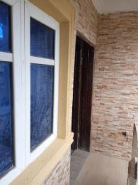 2 bedroom Flat / Apartment for rent Owode Onirin Irawo Mile 12 Kosofe/Ikosi Lagos
