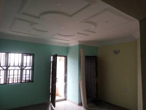 2 bedroom Flat / Apartment for rent Ladylak  Shomolu Lagos