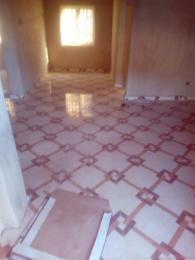 2 bedroom Blocks of Flats House for rent Awofodu street, of Pedro road  Shomolu Shomolu Lagos