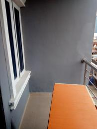 3 bedroom Blocks of Flats House for rent Ilaje road  Bariga Shomolu Lagos
