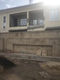 3 bedroom Flat / Apartment for rent Medina estate Gbagada Medina Gbagada Lagos