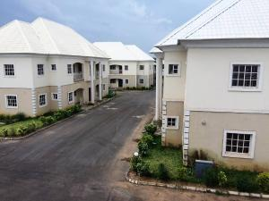 Blocks of Flats House for sale Abacha Road Mararaba Abuja
