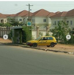 10 bedroom Commercial Property for sale Prince/Princess estate at Gudu axis of Duboyi Abuja Nigeria Duboyi Abuja