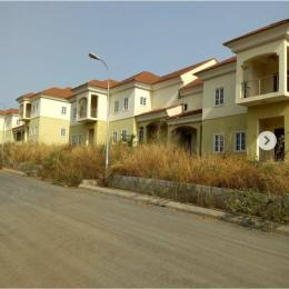 10 bedroom Commercial Property for sale Prince/Princess estate at Gudu axis of Duboyi Abuja Nigeria Duboyi Abuja