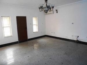 Blocks of Flats House for rent Eneka Road,Rumunduru East West Road Port Harcourt Rivers