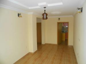2 bedroom Flat / Apartment for rent Ogidan Sangotedo Ajah Lagos