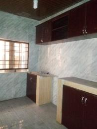 1 bedroom mini flat  Flat / Apartment for rent Sunshine  Estate off Okporo Road  Port Harcourt Rivers