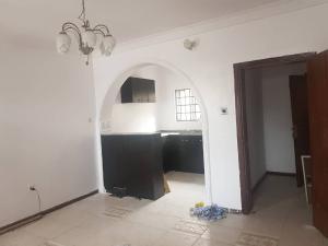 2 bedroom Flat / Apartment for rent Leakview please 2 Amuwo Odofin Amuwo Odofin Lagos