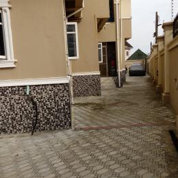 2 bedroom Flat / Apartment for rent Amuwo Odofin Amuwo Odofin Lagos