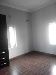 2 bedroom Flat / Apartment for rent Off Grandmate  St Ago palace Okota Lagos