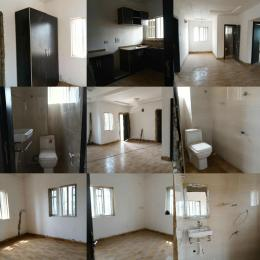2 bedroom Blocks of Flats House for rent Iponri Surulere Lagos