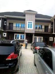 2 bedroom Flat / Apartment for rent Magodo Phase 1 Magodo GRA Phase 1 Ojodu Lagos