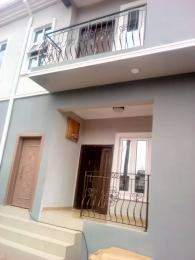 2 bedroom Flat / Apartment for rent Magodo Shangisha GRA Magodo GRA Phase 2 Kosofe/Ikosi Lagos