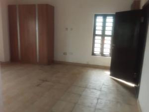 2 bedroom Flat / Apartment for rent Ogudu GRA Ogudu GRA Ogudu Lagos