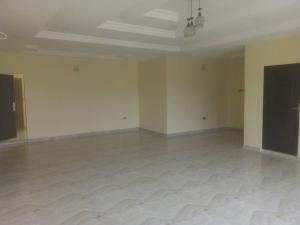 2 bedroom Flat / Apartment for rent Oke-ira Oke-Ira Ogba Lagos