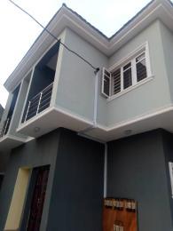 2 bedroom Flat / Apartment for rent Olowora Olowora Ojodu Lagos