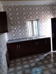 2 bedroom Blocks of Flats House for rent Santos estate Akowonjo Akowonjo Alimosho Lagos