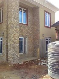 2 bedroom House for rent Unity estate Egbeda Alimosho Lagos