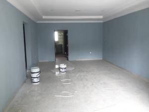 2 bedroom Flat / Apartment for sale Moore Road  Sabo Yaba Lagos