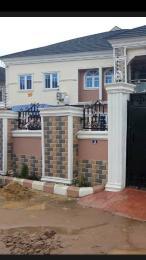 2 bedroom Blocks of Flats House