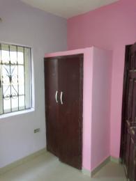 2 bedroom Blocks of Flats House for rent ... Isheri Egbe/Idimu Lagos