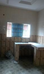 2 bedroom Flat / Apartment for rent Ago palace Ago palace Okota Lagos