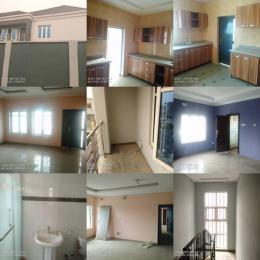 2 bedroom Blocks of Flats House for rent Mafoluku Oshodi Lagos