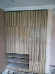 2 bedroom Blocks of Flats House for rent Ifako-ogba Ogba Lagos