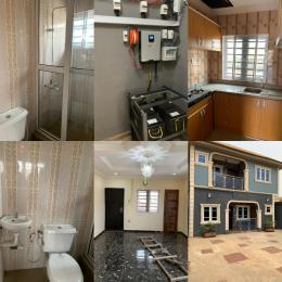 2 bedroom Blocks of Flats House for rent Ipaja Ipaja Lagos