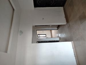 Blocks of Flats House for rent Opposite excellence hotel Aguda(Ogba) Ogba Lagos