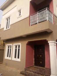 2 bedroom Semi Detached Duplex House