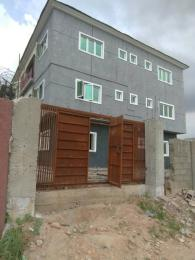 2 bedroom Flat / Apartment for rent Iponri, Olaleye Estate  Alaka/Iponri Surulere Lagos