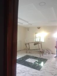 2 bedroom Shared Apartment Flat / Apartment for rent Off Soloki Street,  Aguda Surulere Lagos